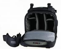 Fotokvant Godspeed SY516S сумка