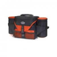 Fotokvant Godspeed SY522 сумка