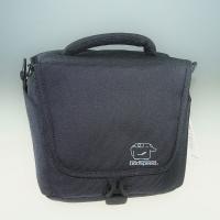 Fotokvant Godspeed SY801S сумка