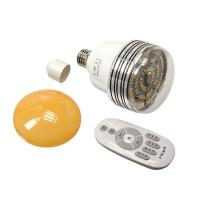 Falcon Eyes miniLight 45 LED лампа светодиодная