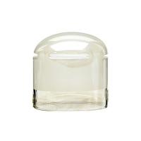 Profoto (101535) стеклянный защитный колпак