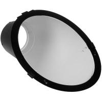 Hensel (156) рефлектор фоновый для ЕН