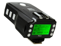 Pixel King PRO Canon дополнительный передатчик для Canon