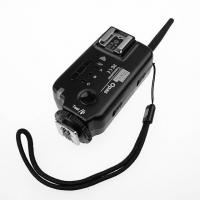 Pixel OPAS радиосинхронизатор для фотовспышек Canon