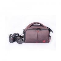 Fotokvant Comman 119L сумка