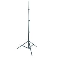 Fotokvant LS-1800 стойка легкая 180 см