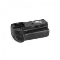 Pixel Vertax D11 батарейная ручка для фотокамеры Nikon D7000