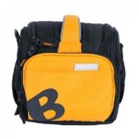 Benro Xen Shoulder Bag S Yellow фотосумка цвет желтый