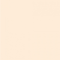 Chris James Cosmetic Highlight 188 фолиевый фильтр косметическое осветление