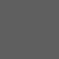 Chris James 299 Neutral Density 1.2 нейтрально серый гелевый фильтр