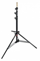 Manfrotto 1005BAC стойка студийная 2,7 м