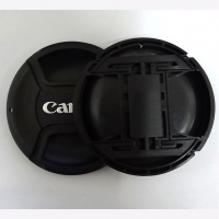 Fotokvant CAP-77-Canon крышка для объектива 77 мм