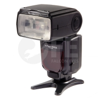 Falcon Eyes X-Flash 910SB TTL-N HSS вспышка накамерная