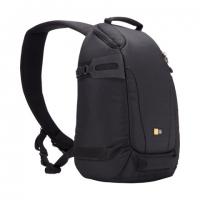 Case Logic DSS-101-BLACK рюкзак для фототехники