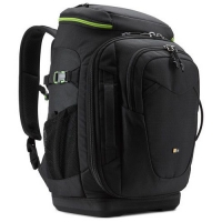 Case Logic KDB-101-BLACK Kontrast рюкзак для фототехники