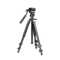 Falcon Eyes Cinema VTM-1600 штатив