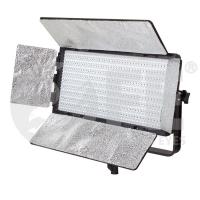 Falcon Eyes LP-820TD-SY светодиодный осветитель