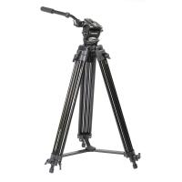 GreenBean VideoMaster 306 видеоштатив