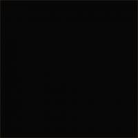 Fotokvant BP-0113 Black mat/gloss фон пластиковый черный матовый/глянцевый 1,0x1,3 м
