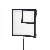 Falcon Eyes FlexLight 256 LED светодиодный осветитель