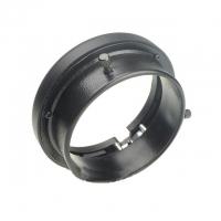Fotokvant SN-10 переходное кольцо для Bowens-SS