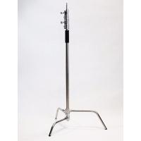 Fotokvant LТ-2500 C-stand стойка стальная 250 см