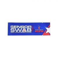 Photosol Sensor Swabs № 1 щеточки для чистки матрицы (1 шт.)
