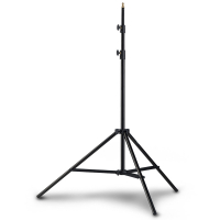 PhotoFlex LS-B2214 Medium профессиональная студийная стойка 104-248 см