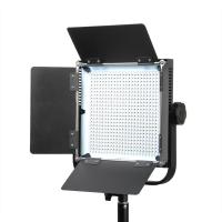 Falcon Eyes LE-576 LED студийная светодиодная панель