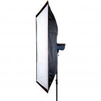 Falcon Eyes FEA-SB 50200 BW софтбокс для студийных вспышек