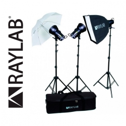 Raylab – больше таких цен нет нигде!