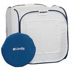 Lastolite Cubelite – легкость для профессионалов