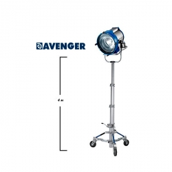 Студийные стойки Avenger