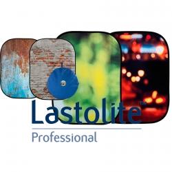 Lastolite Perspective – гарантия творчества от Manfrotto!
