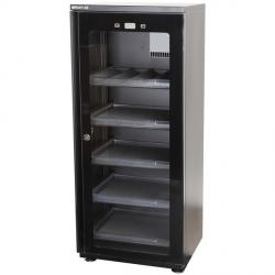 Шкафы для хранения фототехники уже в продаже!