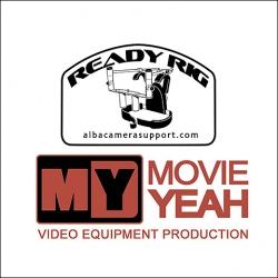 Ready Rig R-001 риг-стабилизатор для съемки фото и видео