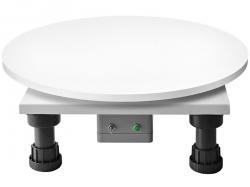 Полуавтоматические 3D-столы