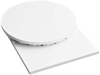 Fotokvant SM-60-64 стандартный поворотный стол для 3D-фотосъемки
