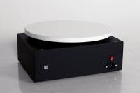 PhotoMechanics RD-33 поворотный стол для предметной съемки