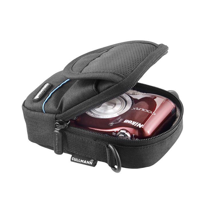 можно сумка для фотоаппарата гульман ультралайт сливочного сыра домашних