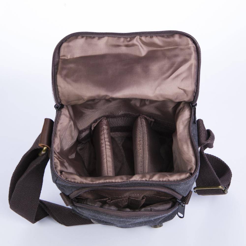 купить замшевую сумку темно серого цвета