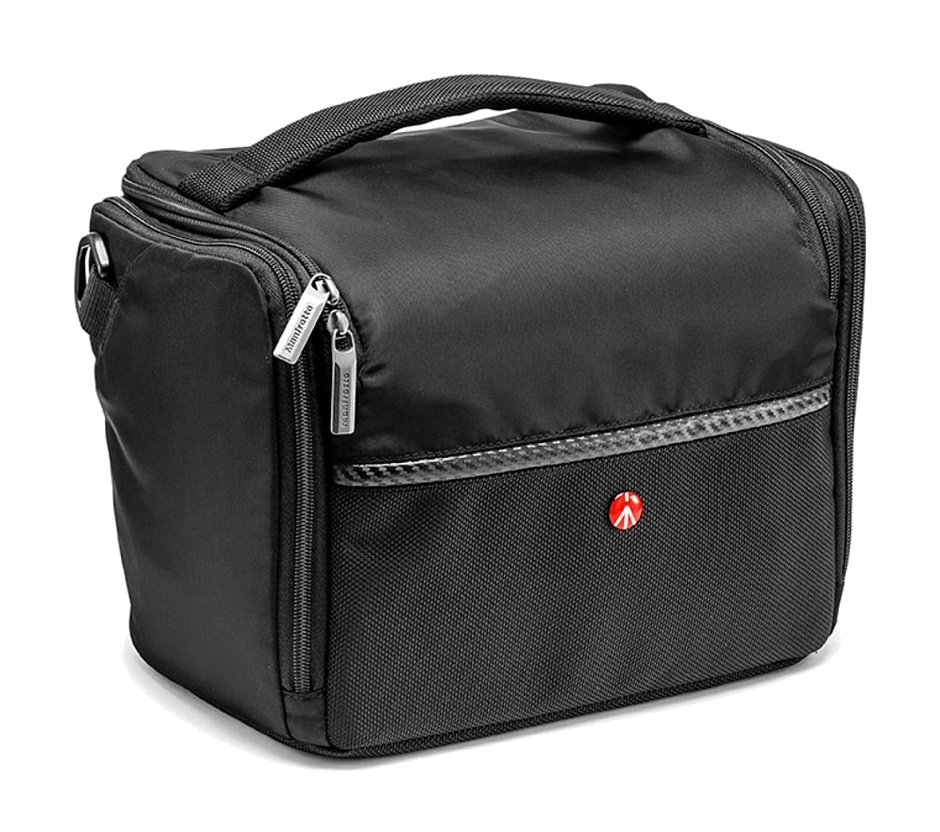 c691ef5046db Manfrotto MB MA-SB-A7 сумка для фотоаппарата Advanced Shoulder Bag ...