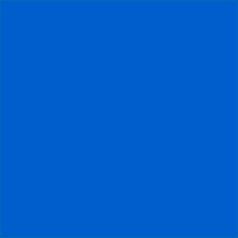 синий королевский цвет фото