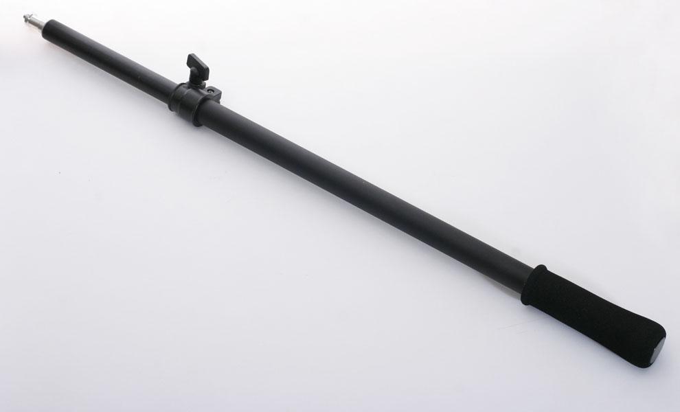 Spulenunterschrank 40 cm