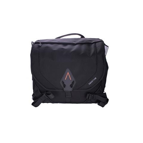 61b6748437c1 Smartum Angle 300 сумка для фототехники – купить в Москве по цене 2 ...