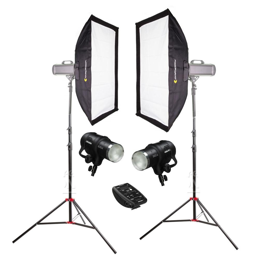 синхронизатор в фотостудии для чего мэрии завершают разработку