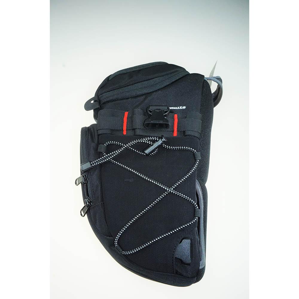сумка для фотоаппарата купить в москве