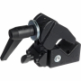 Manfrotto 035C зажим Super Clamp
