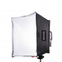 Rotolight (R221) AEOS Professional softbox kit софтбокс