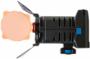 Fujimi FJLED-5005 светодиодный накамерный осветитель